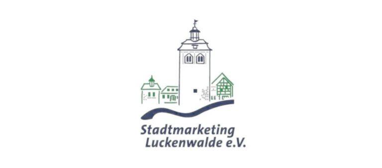 Stadtmarketing Luckenwalde