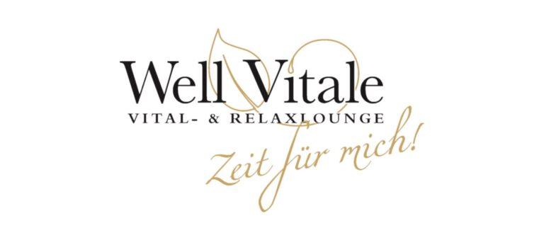 wellvitale